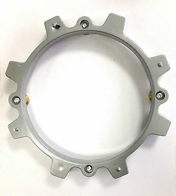 Speedring (without Adaptor) to fit Bowens, Elinchrom and many others