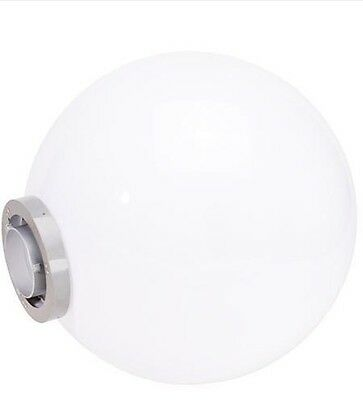 Diffuser Ball Large Size with S-Type Fit