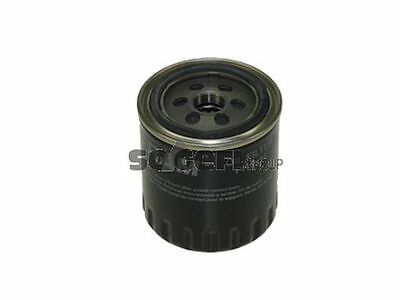 To Clear - New Fram - Oil Filter - Ph5831