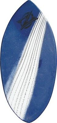 ZAP WEDGE MEDIUM SKIMBOARD-45x20 pintail ships Assorted Colorways