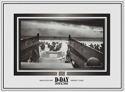 D-DAY, OMAHA BEACH at NORMANDY, France, SAND, World War II WWII Invasion, Europe