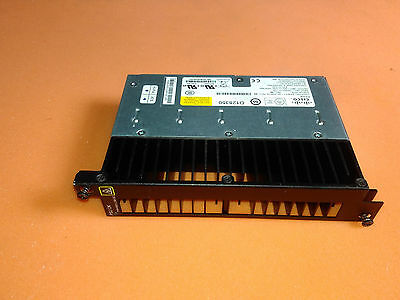Cisco PWR-RGD-LOW-DC   341-0385-02 DC Power Supply  Tested