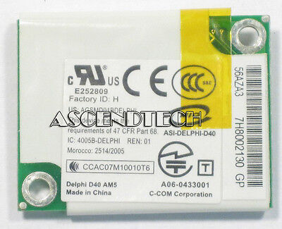 ACER EXTENSA 4420 AGERE MODEM DRIVERS FOR WINDOWS 8