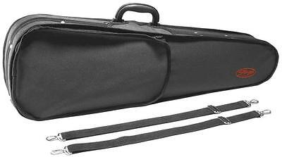 Stagg Violin Case with Cover 3/4 size