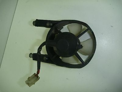 GILERA 600 FB Nordwest Ventilator