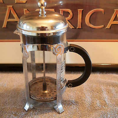 Tea Kettles Kitchenware Kitchen Home Collectibles Page 18 4 307 Items Picclick