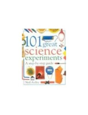 Dk-101-Great-Science-Experiments-by-Ardley-Neil.jpg