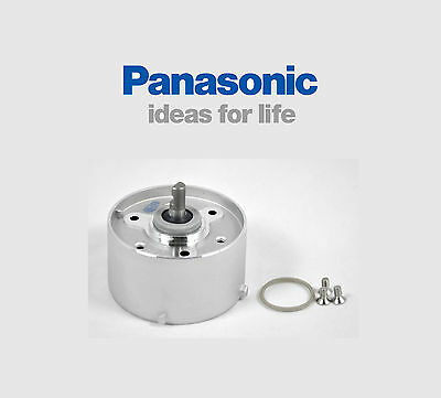 Panasonic Mounting Shaft for SD-150 / SD-200 / SD-206 / SD-250 Bread Maker Ovens