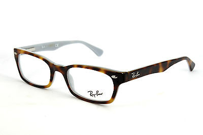 Ray-Ban Brille / Fassung / Glasses RB5150 5238 50[]19 135   // 404 (1)