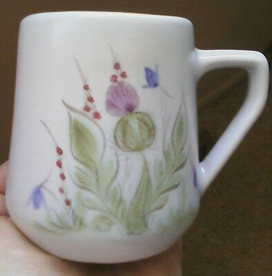 Other Stoneware Stoneware Pottery Porcelain Glass Page 23 21 203 Items Picclick Uk