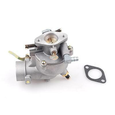 Carburetor For Briggs & Stratton 390323 394228 7HP 8HP 9 HP L Head Engine Carb