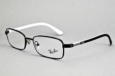 Ray-Ban Kinderbrille / Fassung / Glasses RB1037 4005 47[]16 125 // 253 (11)