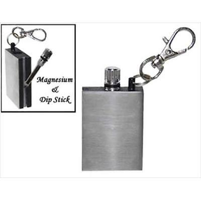 FS376 Magnesium Instant Fire Starter