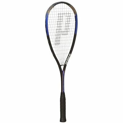 Prince Triple Threat Rebel Squash Racket Play Game Court Sports Accessories