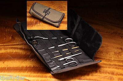 TOOL POUCH -- Fly Tying necessity
