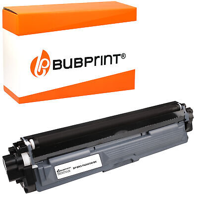 Toner für Brother TN-242 Black MFC 9332 CDW 9142CDN DCP-9022CDW HL-3142CW 3152CD