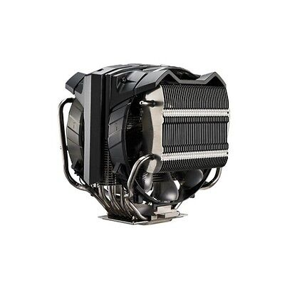 COOLER MASTER Dissipatore V8 GTS [B0243743]