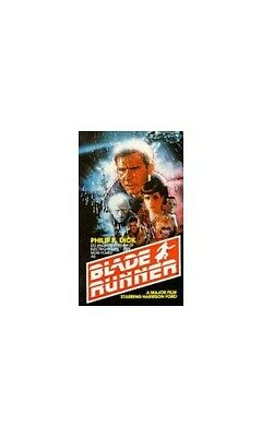 Do Androids Dream of Electric Sheep? (Filmed as:... by Dick, Philip K. Paperback