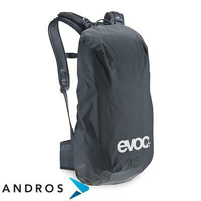 EVOC RAIN COVER SLEEVE - backpack