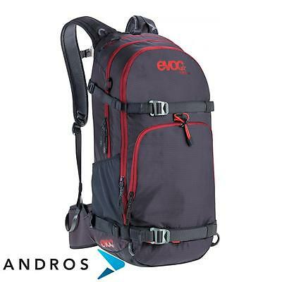 EVOC LINE 28l - Technical backpack