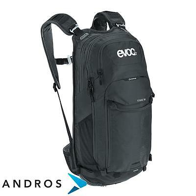 EVOC STAGE 18l - Technical backpack