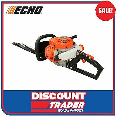 Echo Hedge Trimmer - HC1500