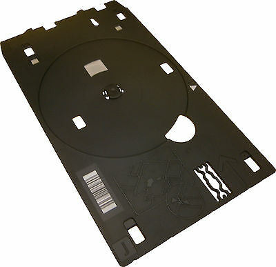 Original Canon CD Halterung CD Tray [Typ J] [QL2-6297] iP 7250 | MX 925