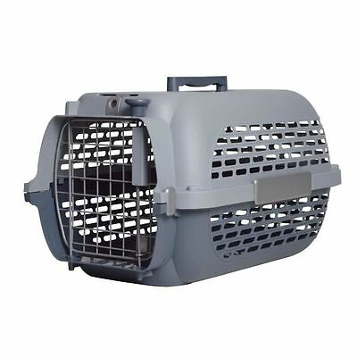 PET VOYAGER Cage transport 63x42x44 cm taille 3