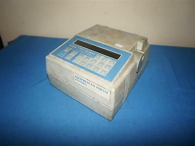 Hach  DR/2000 Direct Reading Spectrophotometer