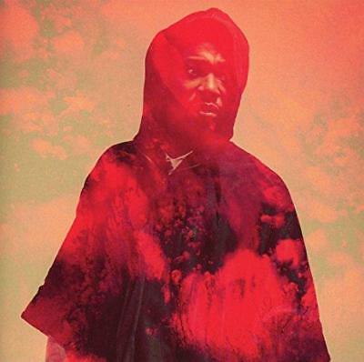Roots Manuva - Bleeds - Deluxe Edition (NEW CD)