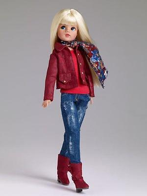 ~Sindy's Casual Saturday NRFB OUTFIT ONLY for Tonner Sindy dolls Sold out LE 500