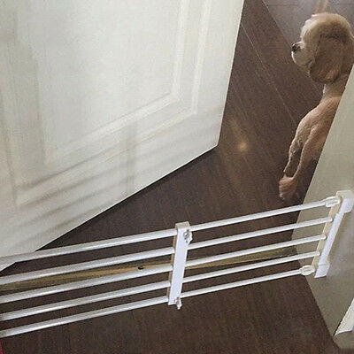 NEW Dog Exercise Fences Puppy Kitty Feeding Resting Supplies Pet Accessories 1PC
