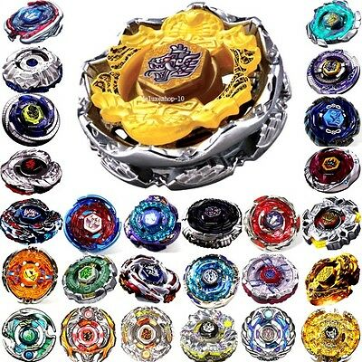 Kreisel für Beyblade Metall Fusion Arena Bayblade Metal Mesters Fight Top Fury w