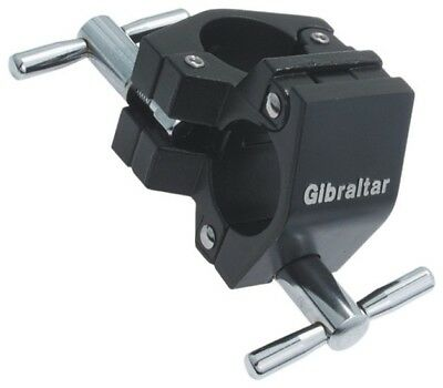 NEW - Gibraltar Road Series Right Angle Clamp, #SC-GRSRA