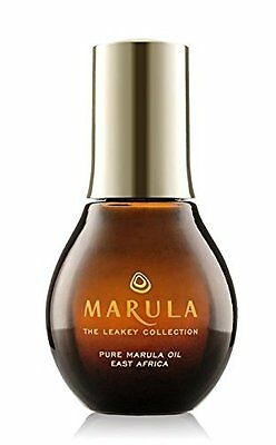 Pure Marula Facial Oil for Long Lasting Hydration