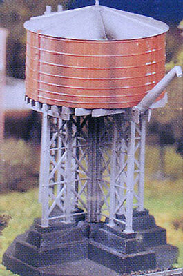 NEW Bachmann Water Tower Kit O 45978