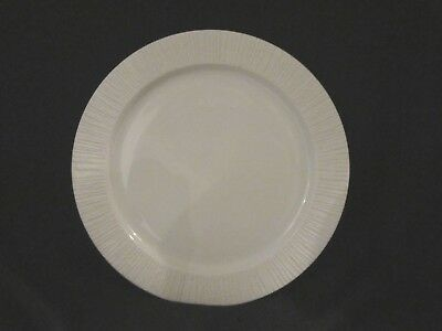 Thomas Rosenthal - ARCTA WHITE - Bread & Butter Plate