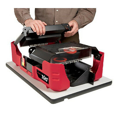 SKIL RAS900 Router Table Sale
