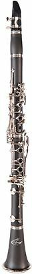 ODYSSEY DEBUT CLARINET OUTFIT w/CASE OCL120