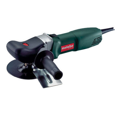 "Metabo PE12-175 7"" Variable Speed Mini Polisher 602175420 New"