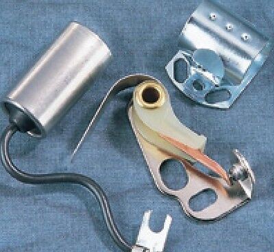 Point and Condenser Kit Drag Specialties  MC-DRAG011