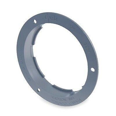 92511 Bracket, Polycarbonate, 5 5/8 In