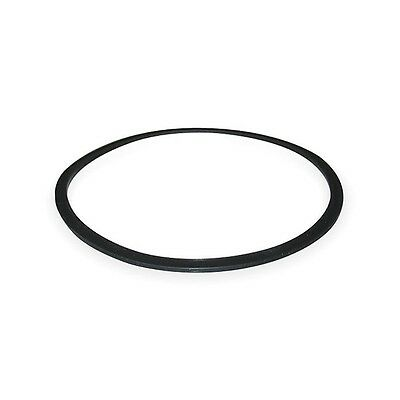 3CUX4 Backup Ring, 0.118W, 3.756 ID, Pk 25