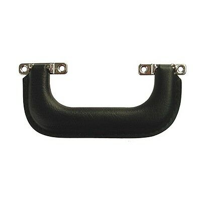 PH-0281 Folding Pull Handle, Powder Coated