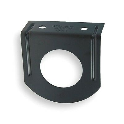 43532 Flange, Steel, Clearance Marker, 2 15/16 In