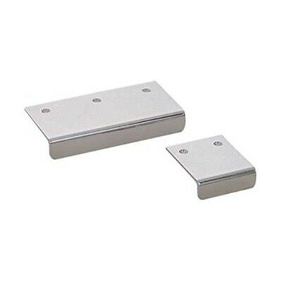 SND-70/M Stainless Steel Pull