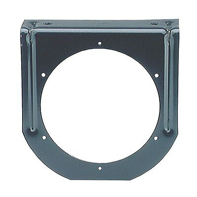 43572 Mounting Bracket, 4 In Lamps