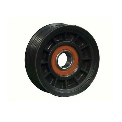 Mercruiser Composite Pulley by Sierra