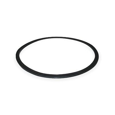 3CVX4 Backup Ring, 0.236W, 13.024 ID, Pk 5