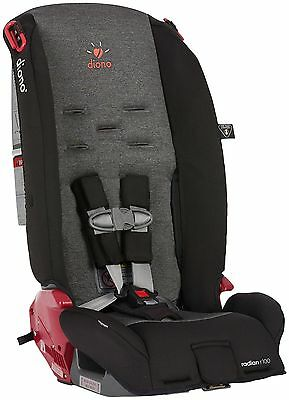 Diono 2018 Radian R100 Convertible Car Seat In Essex Brand New!!